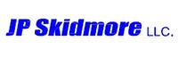 JPSkidmore