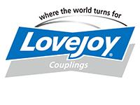 LoveJoy